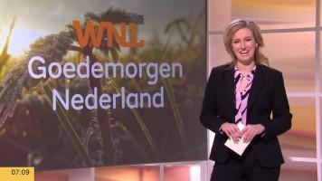 cap_Goedemorgen Nederland (WNL)_20200226_0707_00_02_20_49