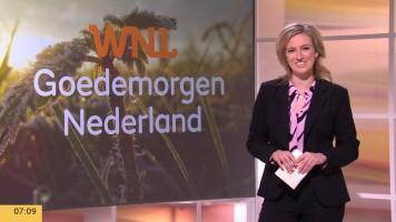 cap_Goedemorgen Nederland (WNL)_20200226_0707_00_02_20_51