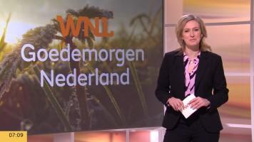 cap_Goedemorgen Nederland (WNL)_20200226_0707_00_02_21_54