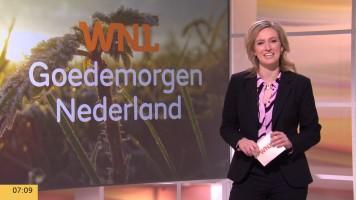 cap_Goedemorgen Nederland (WNL)_20200226_0707_00_02_21_55
