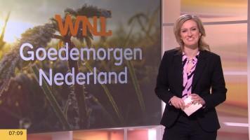 cap_Goedemorgen Nederland (WNL)_20200226_0707_00_02_22_57