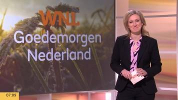 cap_Goedemorgen Nederland (WNL)_20200226_0707_00_02_22_58