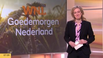 cap_Goedemorgen Nederland (WNL)_20200226_0707_00_02_22_60