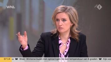 cap_Goedemorgen Nederland (WNL)_20200226_0707_00_07_15_68