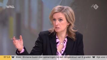 cap_Goedemorgen Nederland (WNL)_20200226_0707_00_07_15_69