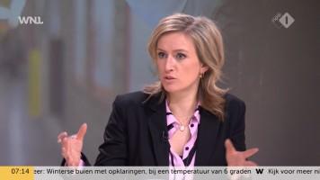 cap_Goedemorgen Nederland (WNL)_20200226_0707_00_07_16_71