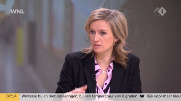 cap_Goedemorgen Nederland (WNL)_20200226_0707_00_07_17_72