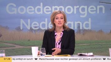 cap_Goedemorgen Nederland (WNL)_20200226_0707_00_21_34_131