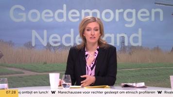 cap_Goedemorgen Nederland (WNL)_20200226_0707_00_21_34_132