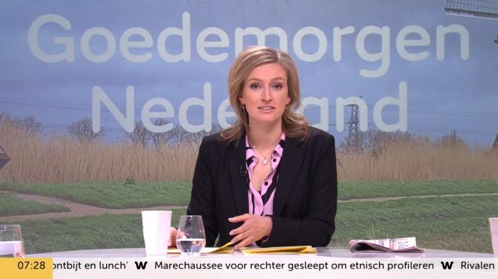 cap_Goedemorgen Nederland (WNL)_20200226_0707_00_21_35_133
