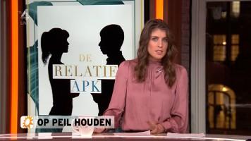 cap_RTL Boulevard_20200213_1835_00_33_52_47