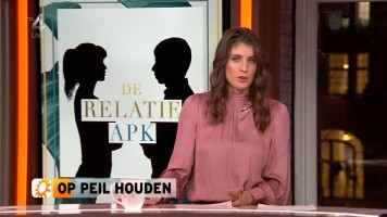 cap_RTL Boulevard_20200213_1835_00_33_53_51