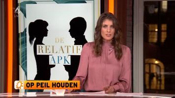 cap_RTL Boulevard_20200213_1835_00_33_54_53