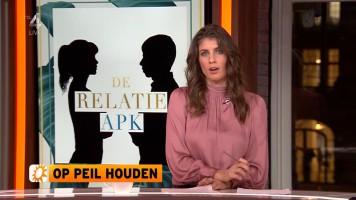 cap_RTL Boulevard_20200213_1835_00_33_58_62