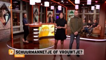 cap_RTL Boulevard_20200214_1835_00_01_04_32
