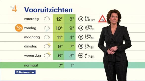 cap_RTL Boulevard_20200221_1835_00_00_24_22