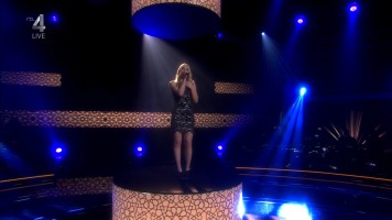 cap_The voice of Holland_20200214_2030_00_35_15_207