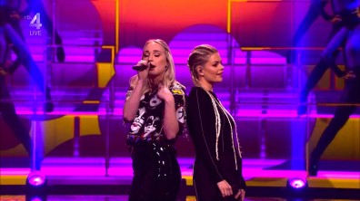 cap_The voice of Holland_20200228_2030_01_15_39_391