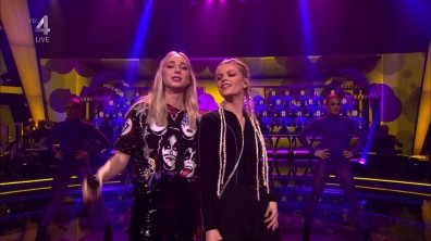 cap_The voice of Holland_20200228_2030_01_16_31_415