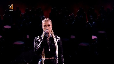 cap_The voice of Holland_20200228_2030_01_31_27_435