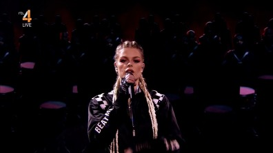 cap_The voice of Holland_20200228_2030_01_31_28_439