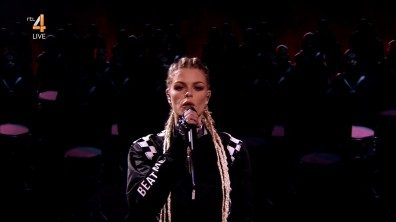 cap_The voice of Holland_20200228_2030_01_31_28_440