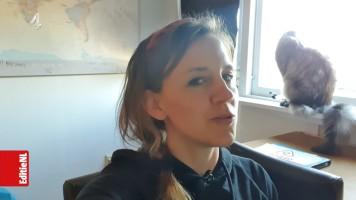 cap_Editie NL_20200325_1814_00_12_22_89