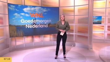 cap_Goedemorgen Nederland (WNL)_20200325_0707_00_03_10_01