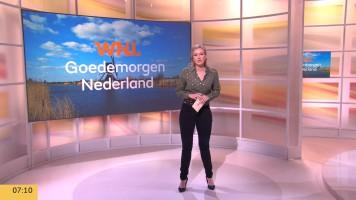 cap_Goedemorgen Nederland (WNL)_20200325_0707_00_03_11_04