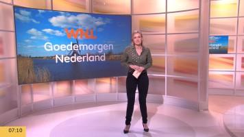 cap_Goedemorgen Nederland (WNL)_20200325_0707_00_03_12_08