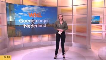 cap_Goedemorgen Nederland (WNL)_20200325_0707_00_03_12_09