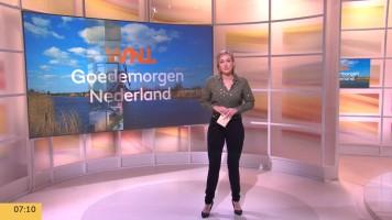 cap_Goedemorgen Nederland (WNL)_20200325_0707_00_03_12_10