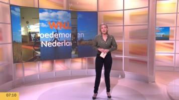 cap_Goedemorgen Nederland (WNL)_20200325_0707_00_03_12_11
