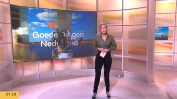 cap_Goedemorgen Nederland (WNL)_20200325_0707_00_03_12_12