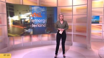 cap_Goedemorgen Nederland (WNL)_20200325_0707_00_03_13_13