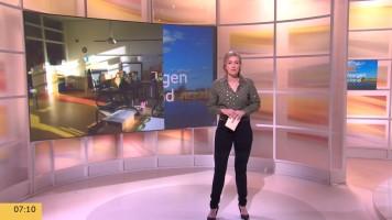cap_Goedemorgen Nederland (WNL)_20200325_0707_00_03_13_14