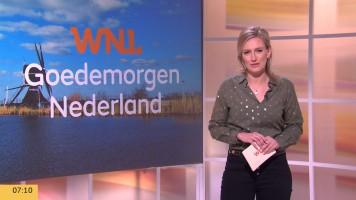 cap_Goedemorgen Nederland (WNL)_20200325_0707_00_03_42_56