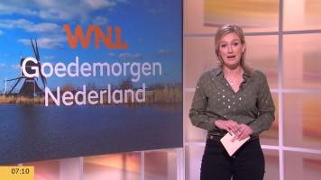 cap_Goedemorgen Nederland (WNL)_20200325_0707_00_03_43_57