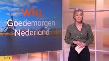 cap_Goedemorgen Nederland (WNL)_20200325_0707_00_03_43_58