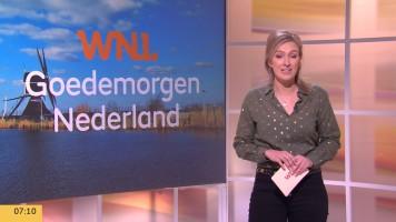 cap_Goedemorgen Nederland (WNL)_20200325_0707_00_03_43_59