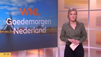 cap_Goedemorgen Nederland (WNL)_20200325_0707_00_03_43_60