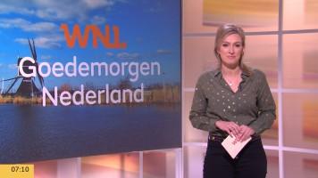cap_Goedemorgen Nederland (WNL)_20200325_0707_00_03_44_61