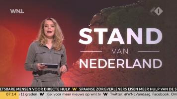 cap_Goedemorgen Nederland (WNL)_20200325_0707_00_07_51_63