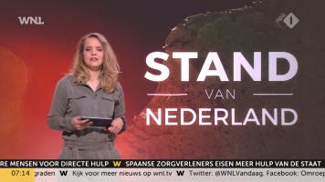 cap_Goedemorgen Nederland (WNL)_20200325_0707_00_07_52_66