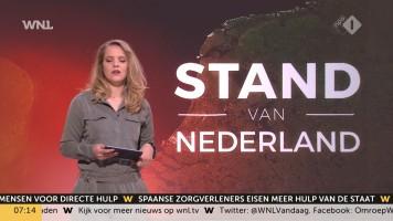 cap_Goedemorgen Nederland (WNL)_20200325_0707_00_07_52_68