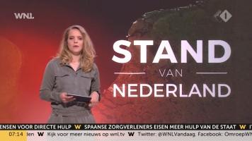 cap_Goedemorgen Nederland (WNL)_20200325_0707_00_07_52_69