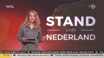 cap_Goedemorgen Nederland (WNL)_20200325_0707_00_07_53_71
