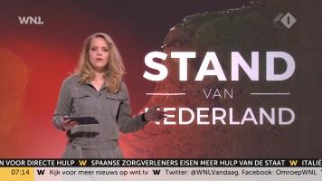 cap_Goedemorgen Nederland (WNL)_20200325_0707_00_07_53_72