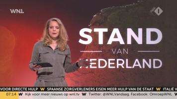 cap_Goedemorgen Nederland (WNL)_20200325_0707_00_07_53_73