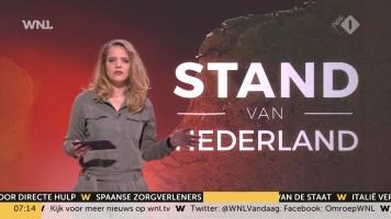 cap_Goedemorgen Nederland (WNL)_20200325_0707_00_07_53_74